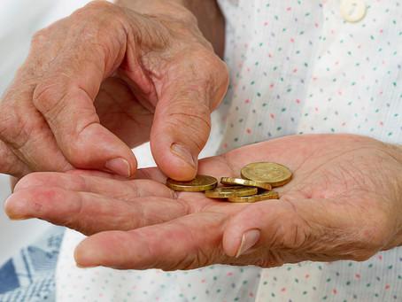 Benefício de prestação continuada (BPC): você sabe o que é?