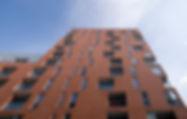 Reuben Street Apartments