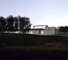 Gael Scoil, Newbridge