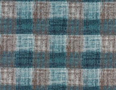 fabric snip 2.png