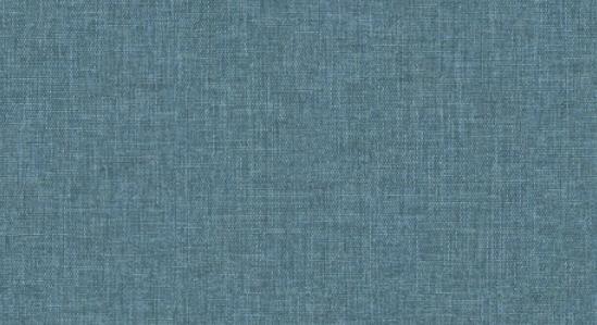 Fabric snip.png
