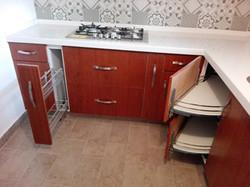 Diseño de cocina | diseño de interiores | accesorios para cocina