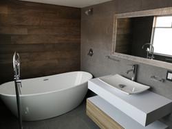 Remodelación de baños | Diseño de interiores