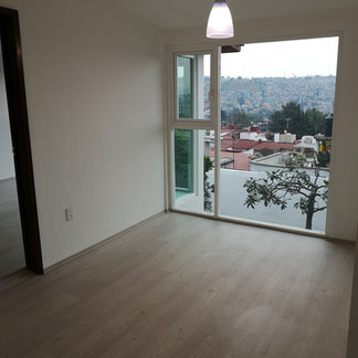 Estudio | Remodelación integral | diseño de interiores | Remodelación San Mateo.