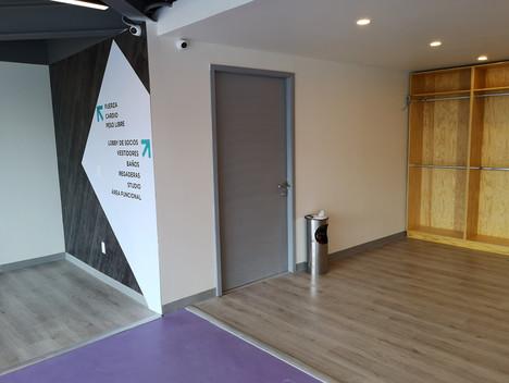CCTV camaras de seguridad   Diseño de interiores   muebles sobre diseño   Remodelación de local comercial   Arboledas.