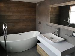 Diseño de baños | Remodelación integral | diseño de interiores | remodelación San mateo
