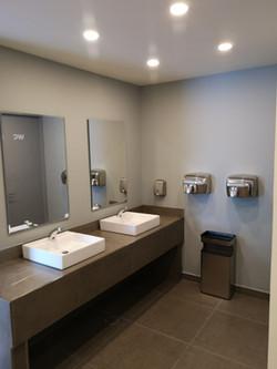 baños-gimnasio