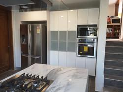 Remodelación de cocina | diseño de cocina | diseño de interiores