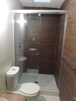 Diseño de baños | diseño de interiores | Remodelación de baño