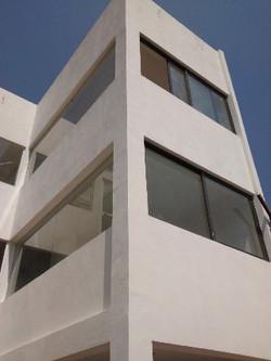 Pintura en muros | mantenimiento | diseño de interiores | Cuautitlan Izcalli