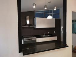 Diseño de cocinas | Remodelación integral | diseño de interiores | remodelación San Mateo