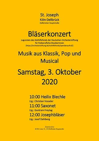 Bläser-Konzert St. Joseph.jpg