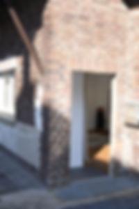 Christian Vosseler, Lena Vosseler, Dispokinesis Köln, Instrumentalunterricht Köln, Posaunenunterricht Köln, Hornunterricht Köln, Trompetenunterricht Köln, Tubaunterricht Köln, Euphoniumunterricht Köln, posaune lernen köln, trompete lernen köln, horn lernen köln, tuba lernen köln, Euphonium lernen Köln, Tenorhorn lernen köln, Musikunterricht Köln, Musikschule köln, Dellbrück, Köln-Dellbrück, Holweide, Brück, Dünnwald, Mülheim
