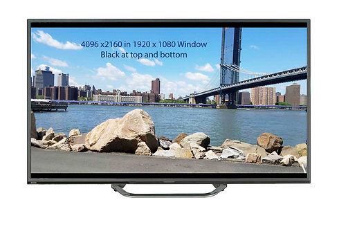4K_4096x2160 in 920x1080 screen2.jpg