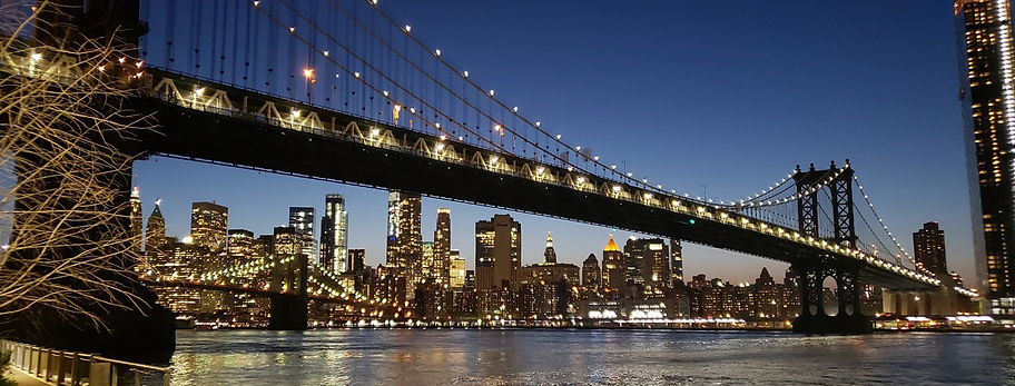 Brooklyn Bridge_night.jpg