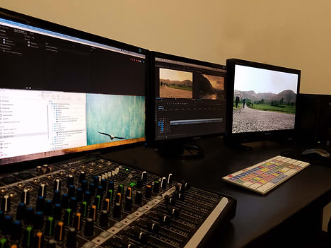 edit room.jpg