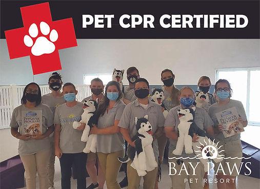 BPPR cpr certified.jpg