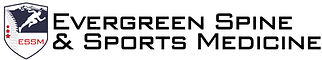 LOGO - Evergreen-Spine & Sports Medicine