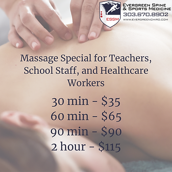 September Massage Special.png