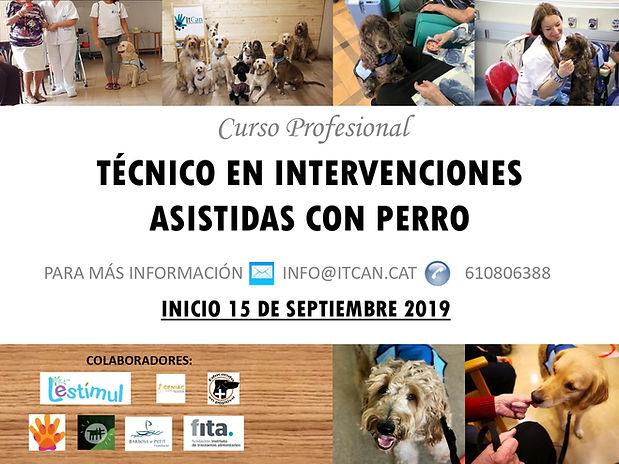 TÉCNICO_EN_INTERVENCIONES_ASISTIDAS_CON_