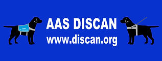 discan.jpg