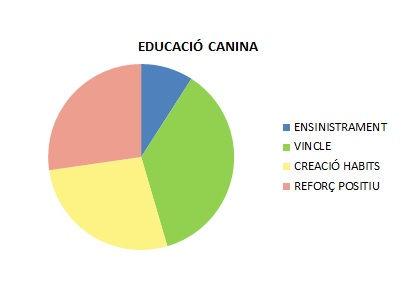 EDUCACIÓ CANINA BARCELONA, EDUCACIÓ CANINA ITCAN, EDUCCIÓ CAINA MARESME, EDUCADORS CANINS, EDUCACIÓ CANINA MATARÓ, EDUCACIÓ CANINA BARCELONA