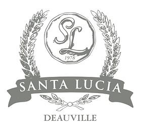 Logo Santa Lucia