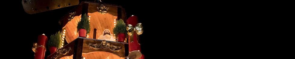 Weihnachtsmarktl.jpg