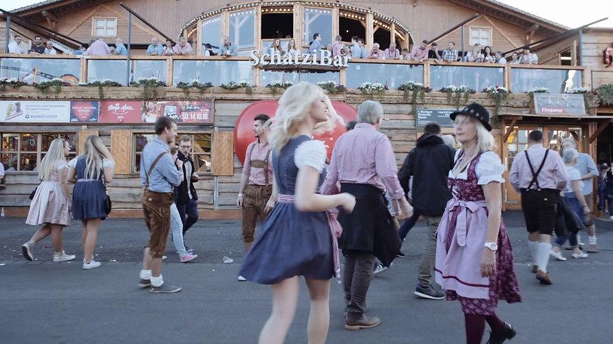 Sonja Merz Film 1.0_Startbild_small.jpg