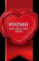 Siegelband_DZMH_small.png