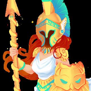 Goddess Of War.png