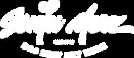 sonja_merz_logo_2018_weiss_font.png