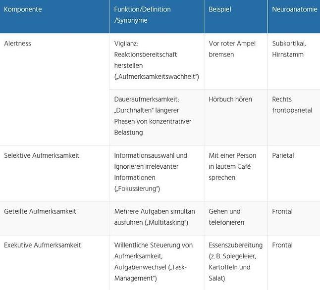 Screenshot 2021-07-21 at 10-29-37 Funktion und Symptomatik einzelner Hirnregionen - Klinis