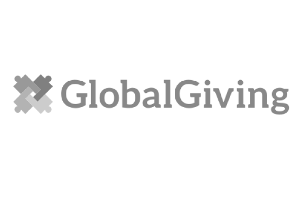 logo-globalgiving_edited.png