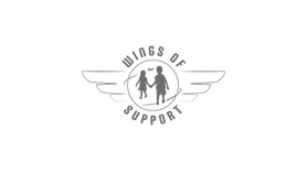 logo-wingsofsupport.png