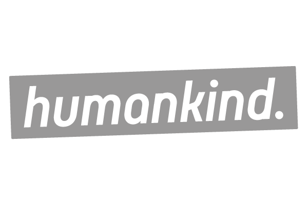 logo-humankind.png