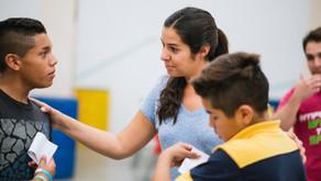 ¿Pensás que la educación está preparando a los jóvenes para el futuro? Pensá de nuevo.