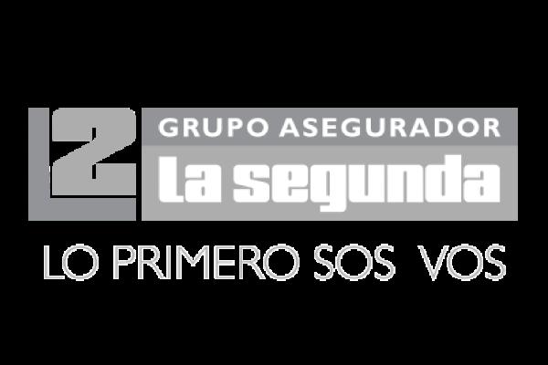 logo-lasegunda.png