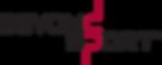 Beyond_Sport_Logo.png