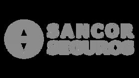 logo-sancor.png