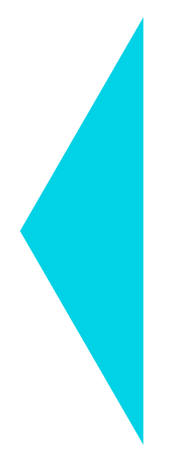 Driehoek_blauw.png