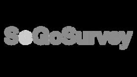 logo-gosurvey.png