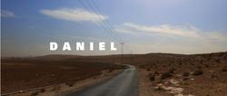 Spillefilmen Daniel