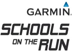 Schools on the Run