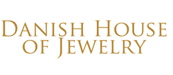 House of Jewelry