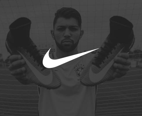 4C_Site_Gabigol_Cases_Nike_01.png