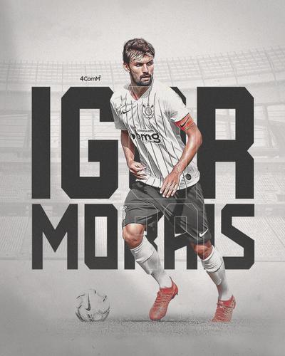 IGOR MORAES