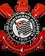 Corinthians_Site.png