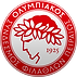 Olympiacos_Site.png