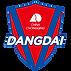 Chongqing_Site.png